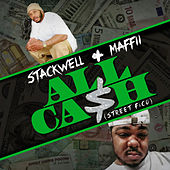 All Cash by Stackwell