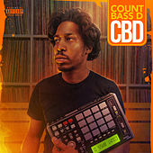 Cbd by Count Bass D