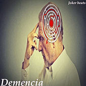 Demencia de Joker Beats