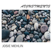 Adjustments von Josie Mehlin