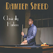Classically Harlem by Damien Sneed