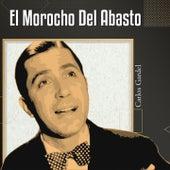 El Morocho del Abasto de Carlos Gardel