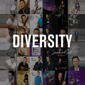 Diversity, Vol. 1: Smooth and Chill by Rob Tardik