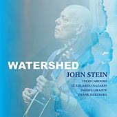 Watershed by John Stein