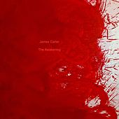 The Awakening by James Carter