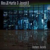Looking for Love by Joseph B Alex JB Martin