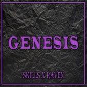 Genesis de Raven