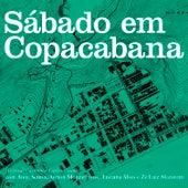 Sábado Em Copacabana de Vários Artistas