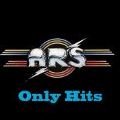 Only Hits de Atlanta Rhythm Section