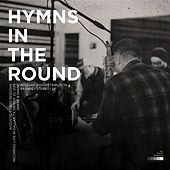 Hymns in the Round von Shane & Shane