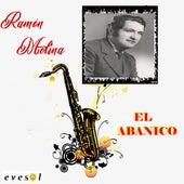 El Abanico de Ramon Molina