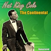 The Continental (Remastered) de Nat King Cole