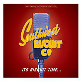 It's Biscuit Time by Southwest Biscuit Company