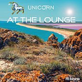 At the lounge von Unicorn