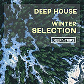 Deep House Winter Selection de Various Artists