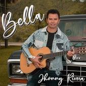 Bella de Jhonny Rivera