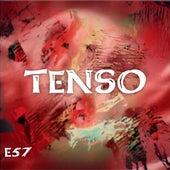 Tenso de E57