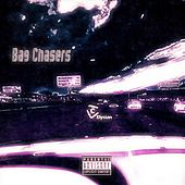 Bag Chasers by Dino