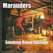 Smoking Room Sessions de Los Marauders