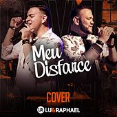 Meu Disfarce (Cover) de Lu