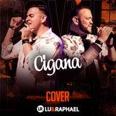 Cigana (Cover) de Lu