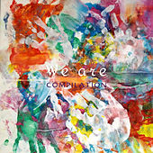 We Are de Various Artists