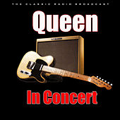 In Concert (Live) by Queen