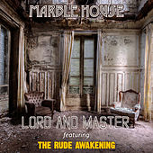 Marble House EP von Lord and Master