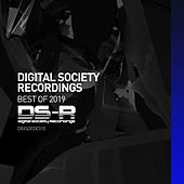 Digital Society Recordings Best Of 2019 by Various Artists