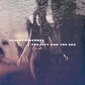 The City and the Sea von Claire Birchall