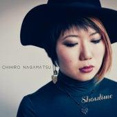 Showtime by Chihiro Nagamatsu