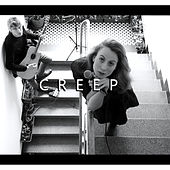 Creep (Acoustic Version) von Road Me
