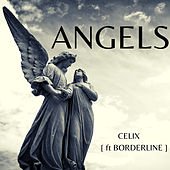 Angels de celiX