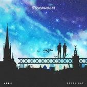 Stockholm by Revelday