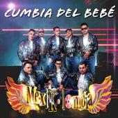 Cumbia del Bebé by Mexikolombia