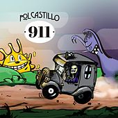 911 de Pol Castillo
