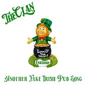 Another Fake Irish Pub Song by The Clan