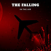 In the Air de The Falling