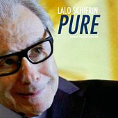 Pure by Lalo Schifrin