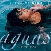 Águas Profundas von Fernanda Brum
