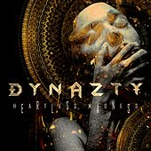 Heartless Madness by Dynazty