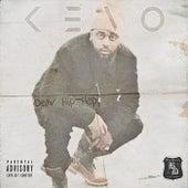 Dear Hip-Hop de Kev.O