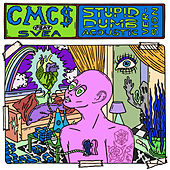 Stupid Dumb (Acoustic Version) by Cmc$