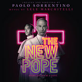 The New Pope (Original Soundtrack from the HBO Series) di Lele Marchitelli