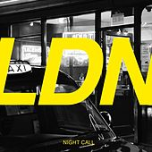 London de Nightcall