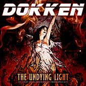 The Undying Light de Dokken