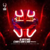 A Ritmo Cha Cun Cha (Remix) de UltraBeatMan