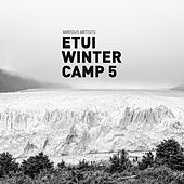 Etui Winter Camp, Vol. 5 von Various Artists