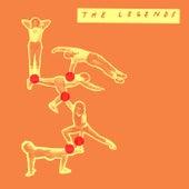 Fascinating de The Legends