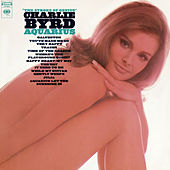 Aquarius de Charlie Byrd